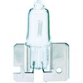 Bulb, spotlight H2, 55W, 12V 12311C1 RENAULT 5, 4, SUPER 5
