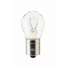 Glühlampe, Blinkleuchte mit OEM-Nummer 1730 232 M1