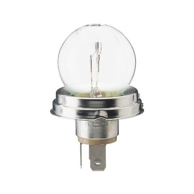 Glühlampe, Fernscheinwerfer 12620B1 PHILIPS R2 in Original Qualität