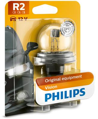 Bulb, spotlight PHILIPS GOC05543930 expert knowledge