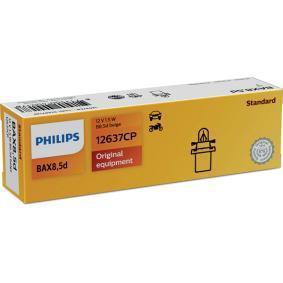 PHILIPS 51487128 Bewertung