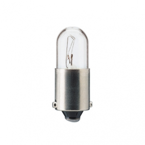 Glühlampe, Blinkleuchte mit OEM-Nummer 072601 012900