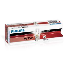 PHILIPS 48141228 Bewertung
