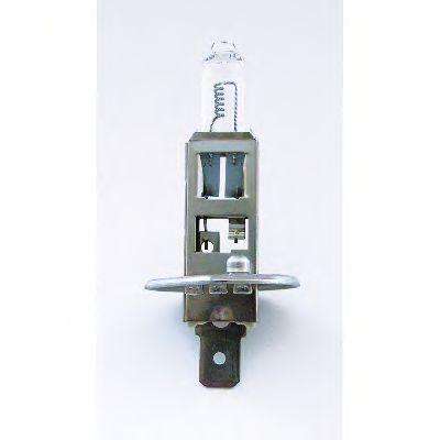 Bulb, spotlight 13258MDC1 PHILIPS H1 original quality