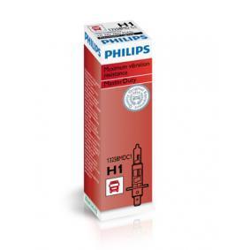PHILIPS 82577360 Bewertung