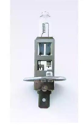 Bulb, spotlight 13258MLC1 PHILIPS H1 original quality