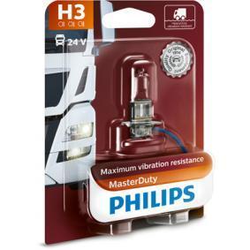 PHILIPS 77459030 Bewertung