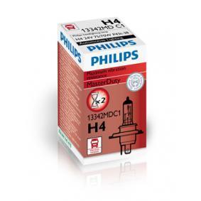 PHILIPS 82579760 Bewertung