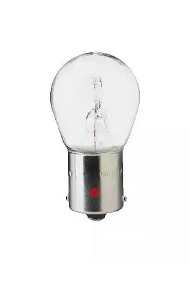 Bulb, indicator 13498B2 PHILIPS P21W original quality