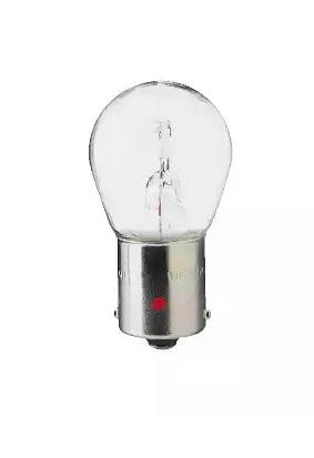 Bulb, indicator 13498MLCP PHILIPS P21W original quality