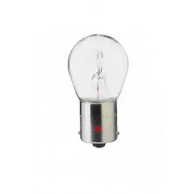 Glühlampe, Blinkleuchte P21W, BA15s, 24V, 21W 13498MLCP