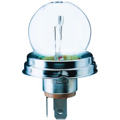 Bulb, spotlight 13620C1 PHILIPS R2 original quality