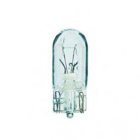 Bulb, indicator 13961B2