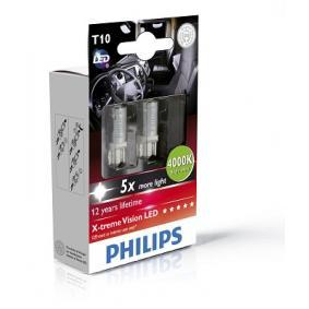 PHILIPS GOC38726130 Bewertung