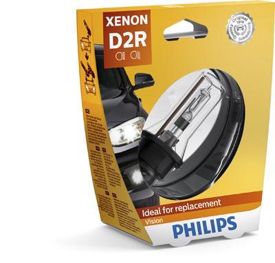 Bulb, spotlight PHILIPS 36493433 rating