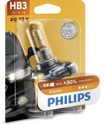 Glühlampe, Fernscheinwerfer PHILIPS GOC24724730 Erfahrung