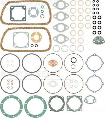 REINZ  01-19670-03 Dichtungsvollsatz, Motor