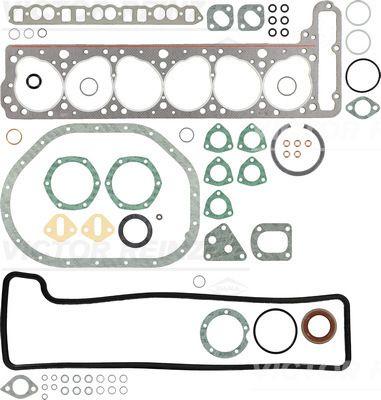 REINZ  01-23420-05 Dichtungsvollsatz, Motor