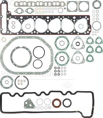 REINZ  01-23425-04 Dichtungsvollsatz, Motor