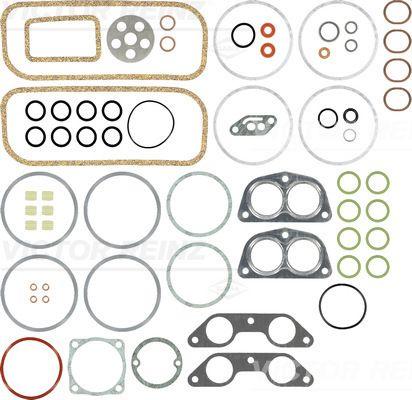 REINZ  01-23455-06 Dichtungsvollsatz, Motor