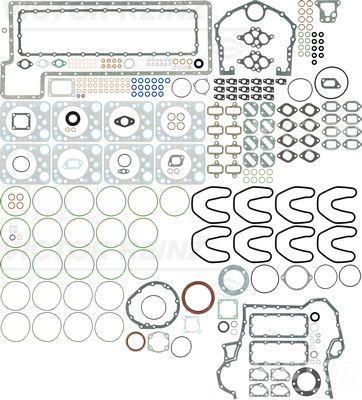 REINZ  01-31050-01 Dichtungsvollsatz, Motor