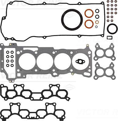 REINZ  01-33090-02 Dichtungsvollsatz, Motor