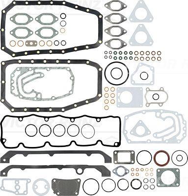 REINZ  01-33951-10 Dichtungsvollsatz, Motor