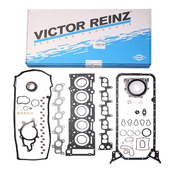 REINZ  01-35160-01 Dichtungsvollsatz, Motor