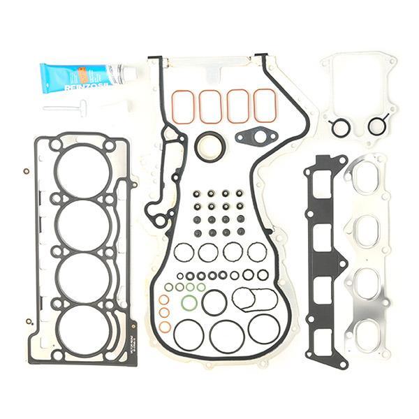 Dichtungsvollsatz, Motor REINZ 01-37045-01 Bewertung