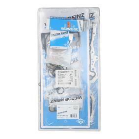 REINZ  01-37045-01 Dichtungsvollsatz, Motor