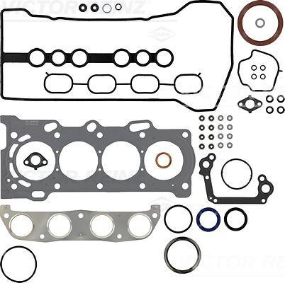 REINZ  01-53140-01 Dichtungsvollsatz, Motor