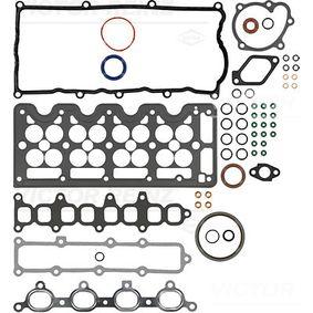 REINZ  01-53146-01 Пълен комплект гарнитури, двигател