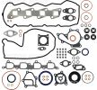 Πλήρες σετ στεγανοποίησης κινητήρας: REINZ 7438586