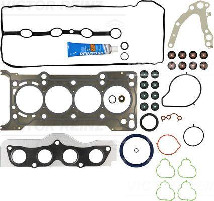 REINZ  01-54045-02 Dichtungsvollsatz, Motor