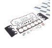 02-27035-03 REINZ Dichtung Zylinderkopf mit Ventilschaftabdichtung
