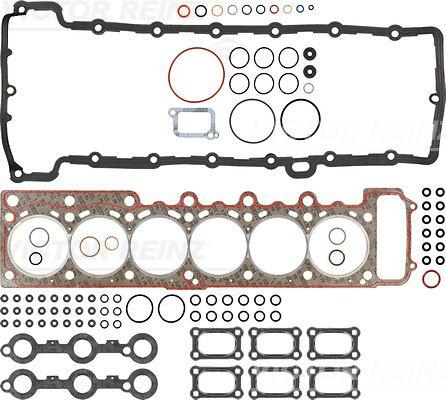 REINZ  02-34090-01 Dichtungssatz, Zylinderkopf