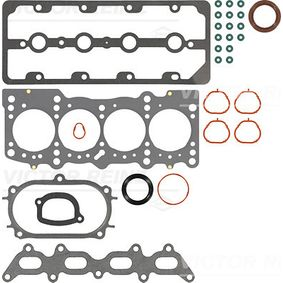 Gasket Set, cylinder head 02-34940-02 PUNTO (188) 1.2 16V 80 MY 2000