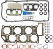 REINZ 02-36090-01 Kit guarnizioni testata VW GOLF ac 2017