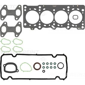 Gasket Set, cylinder head 02-36330-04 PANDA (169) 1.2 MY 2010