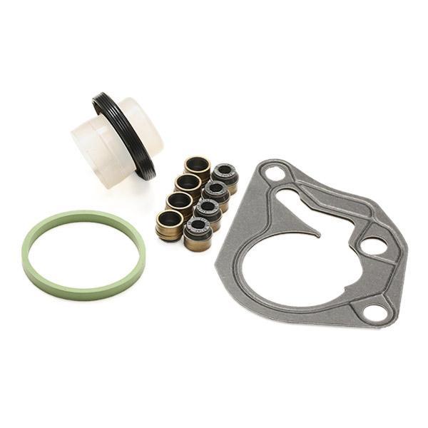 Gasket Set, cylinder head REINZ 02-36345-01 4026634391907