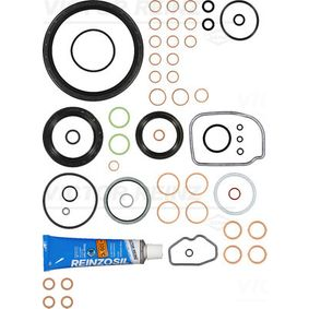 Комплект гарнитури, колянно-мотовилков блок с ОЕМ-номер 01008383
