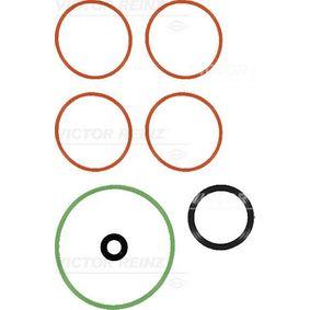Gasket Set, intake manifold 11-37546-01 PANDA (169) 1.2 MY 2016
