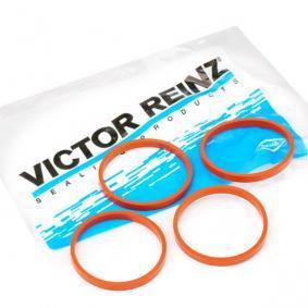 11-37616-01 REINZ 11-37616-01 in Original Qualität