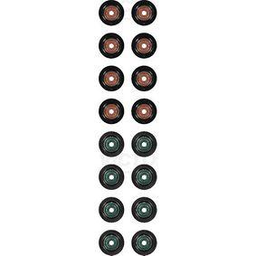 REINZ  12-35546-01 Seal Set, valve stem