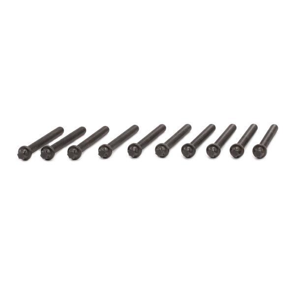 Zylinderkopfschraubensatz REINZ 14-32002-01 Erfahrung
