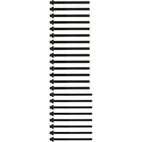 REINZ  14-32156-01 Zylinderkopfschraubensatz