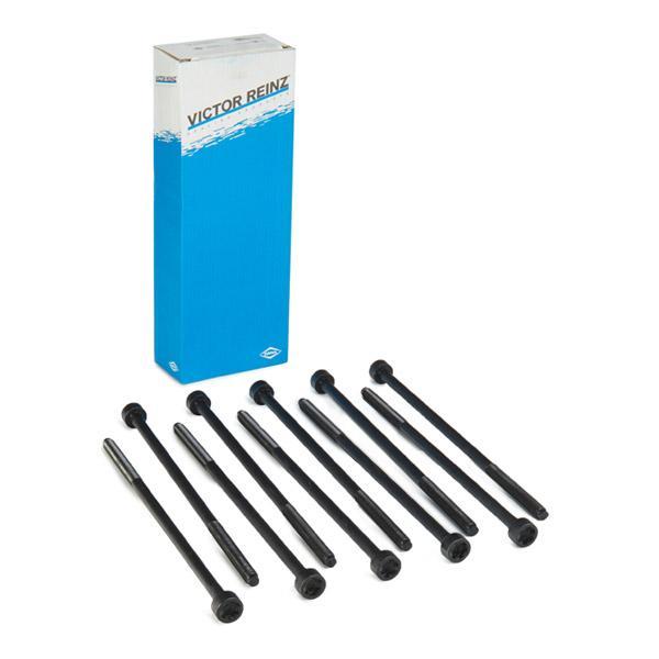 REINZ Cilinderkopbout 14-32220-01