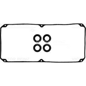 REINZ  15-52911-01 Комплект гарнитури, капак на цилиндровата глава