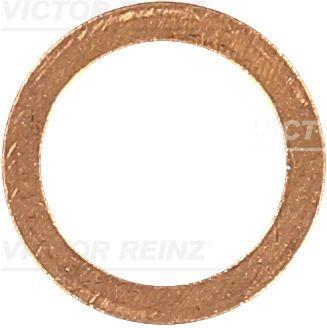 REINZ  41-70141-00 Seal, oil drain plug Ø: 22mm, Thickness: 1,5mm, Inner Diameter: 16mm