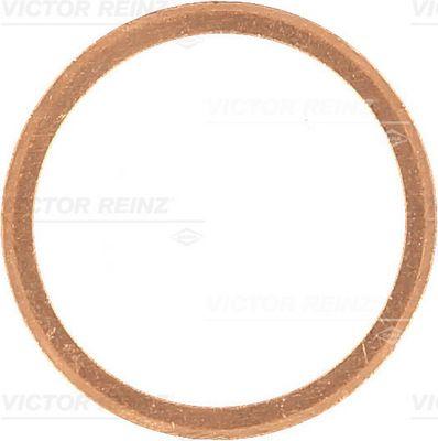 REINZ  41-70259-00 Anello di tenuta, vite di scarico olio Ø: 36,00mm, Spessore: 2,00mm, Diametro interno: 30,00mm